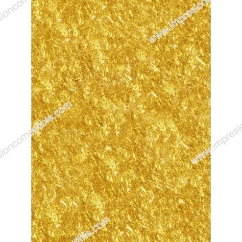 Estampado Oro