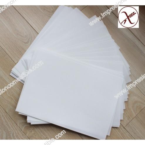 Impresión Personalizada en papel de Arroz (Oblea)