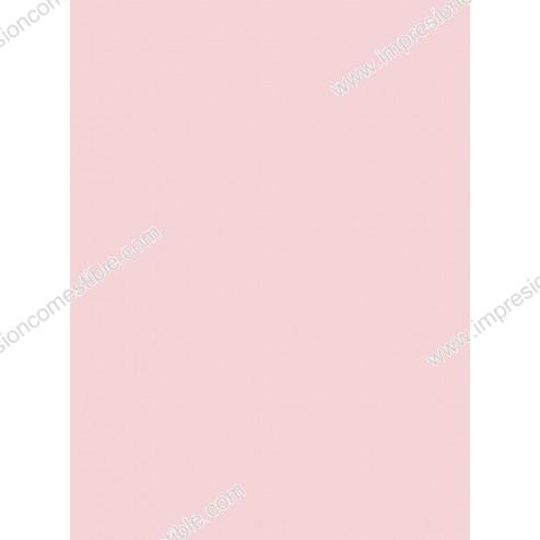 Wafer Paper Rosa