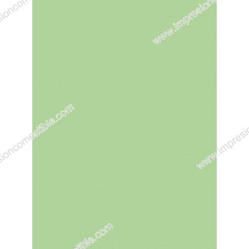 Wafer Paper Verde