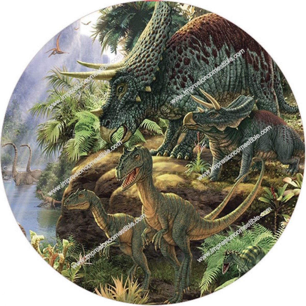 Oblea De Dinosaurios Envio 24h Los dinosaurios de juguete son nuestra pasión, comienza tu colección con un dinosaurio schleich elige el tuyo en nuestra selección de dinosaurios de juguete de marketlace, y adentrarte en un. oblea de dinosaurios