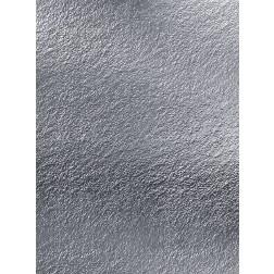 Estampado Plata